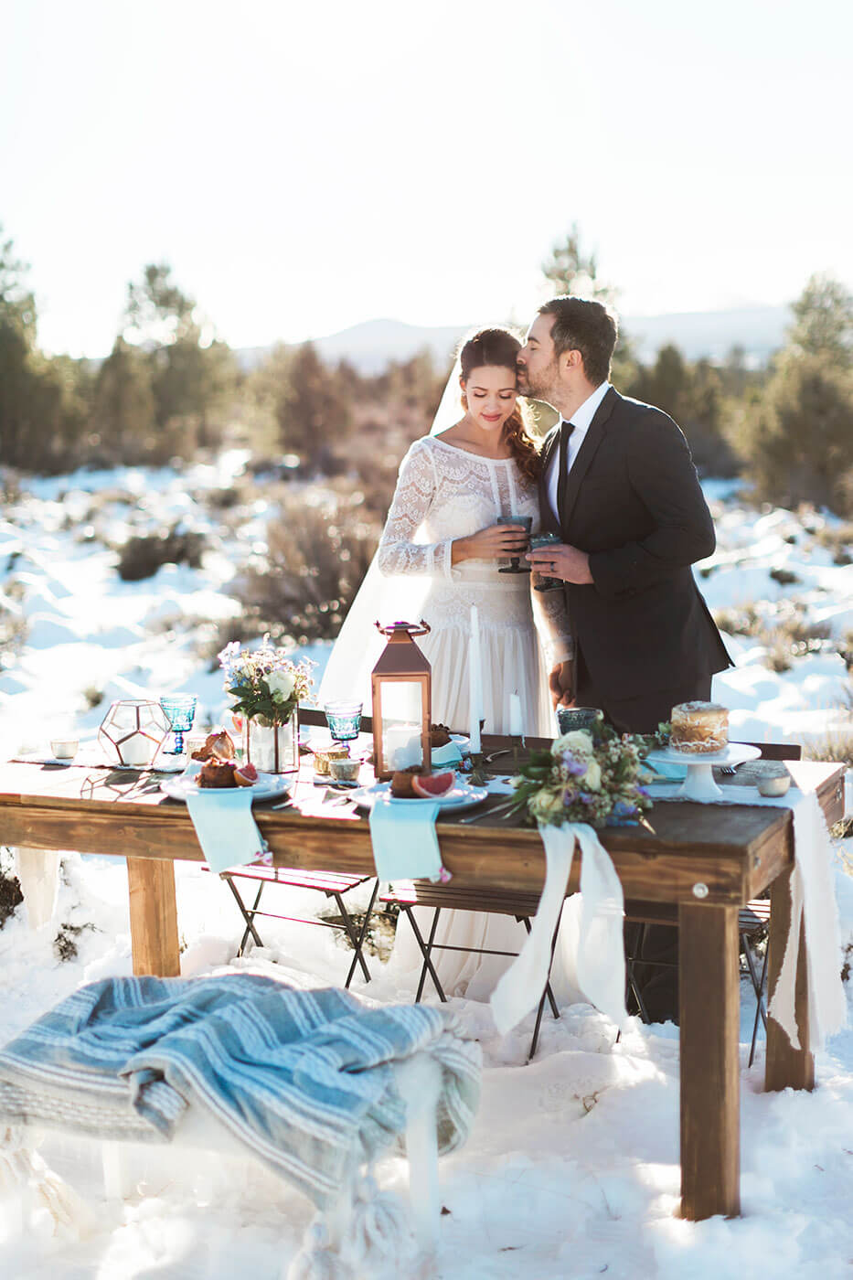 Niki Rhodes Photography ae creative Styled Shoot Bend Oregon